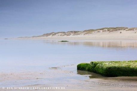 Dunes la Torche Finistere