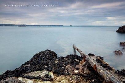 Port Erquy Fer