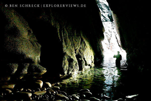 grotten-exploration