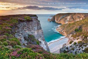 Ben Schreck Photography Landschaften