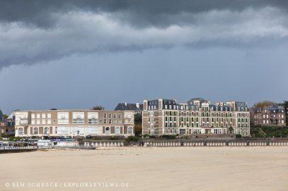Hotels Dinard Bretagne