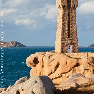 Men Ruz Lighthouse 8029