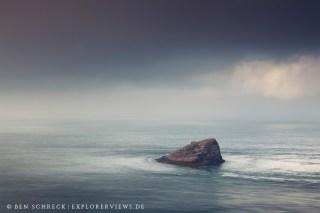 Fog Island 0326-2