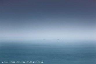 Inseln im Nebel 0299