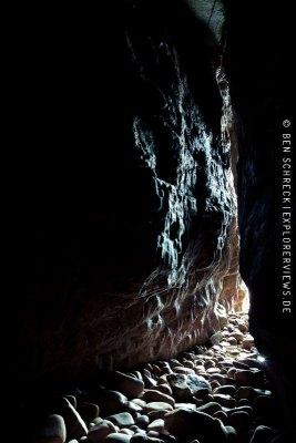 See Grotte Bretagne