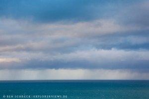 Sturm Cap Erquy