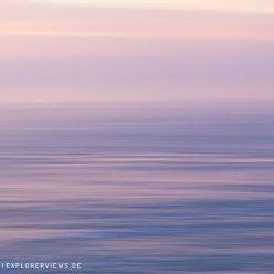Colors Sea abstrakte Fotografie 7544