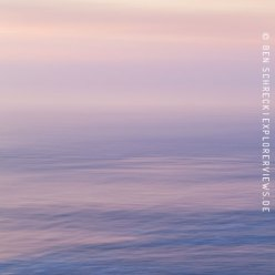 Sea Colors 7539