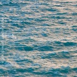 Meer im Abendlicht 5652