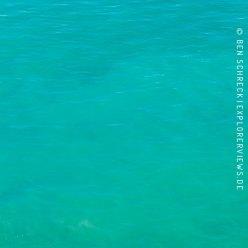 Sea Colors 7342