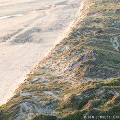Dünen und Strand 0191