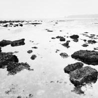 Pointe du Hoc Normandy 9584