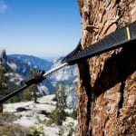 Tree Hugger Hammock Suspension Tree Straps