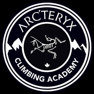 ARC'TERYX Climbing Academy | Tourism Squamish