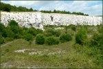 Monkton Nature Reserve