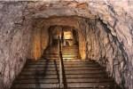 Ramsgate Tunnels
