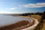 Pegwell Bay