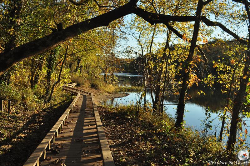 Watercress Recreation Area of Missouri  Explore the Ozarks