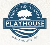 Thousand Island Playhouse