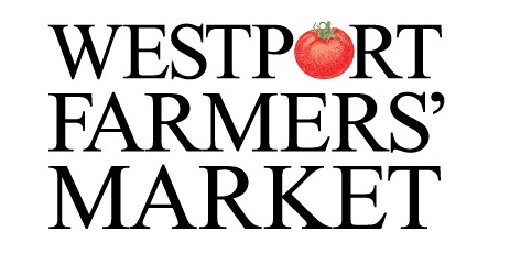 Westport Christmas Farmer's Market