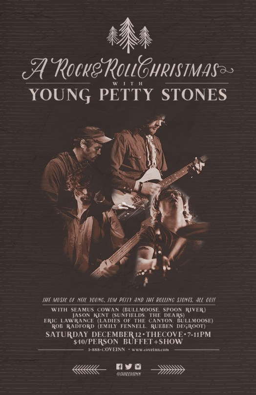 Young-Petty-Stones-XMAS-2015