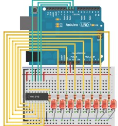color wiring diagrams led diagram chapter 7 figure 4 [ 1000 x 1094 Pixel ]