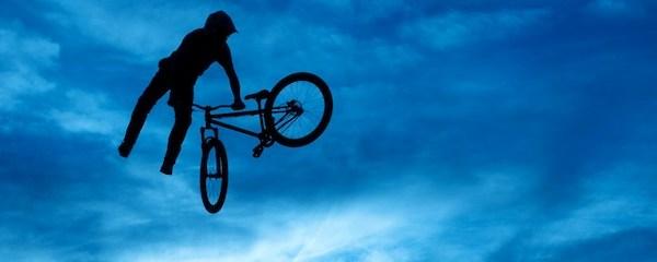 Capture The Colour Photo Contest: Adventure Sports Style