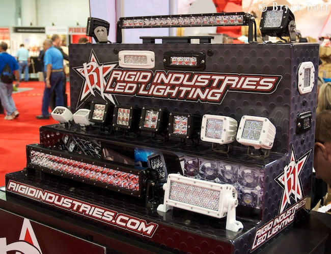 Rigid Industries LED Lighting ...