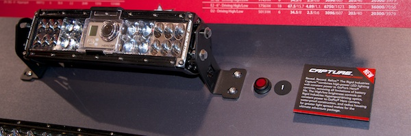 SEMA2014AutomotiveAccessories 3
