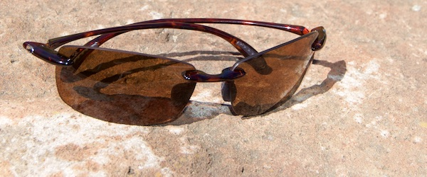 REVIEW: Costa Del Mar Ballast Women's Sunglasses