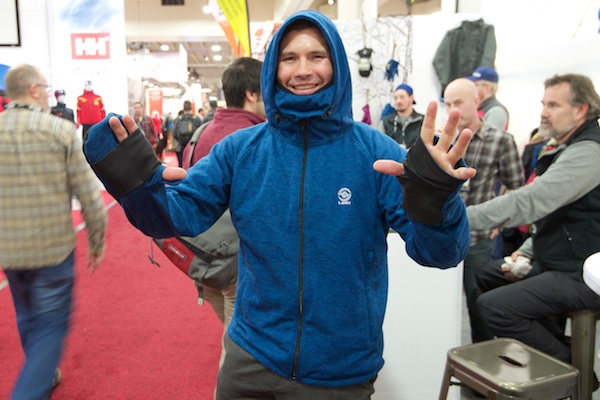 WinterOutdoorRetailer2016ExploringElements14