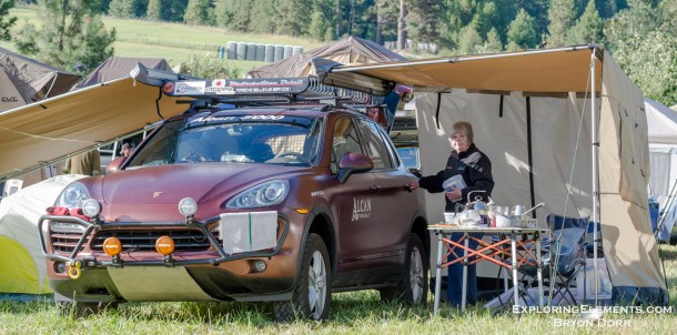 NorthWestOverlandRally2016Adventuremobile-10