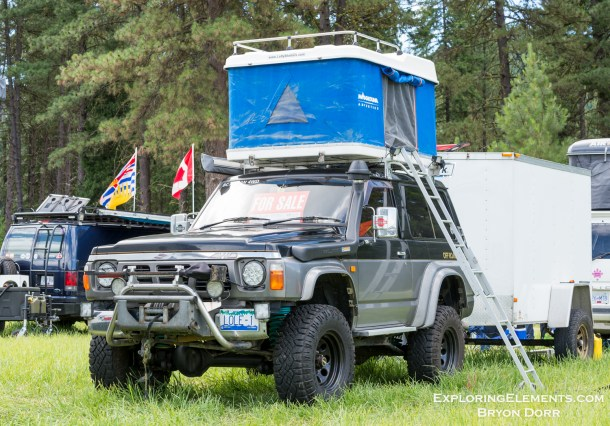 NorthWestOverlandRally2016Adventuremobile-12