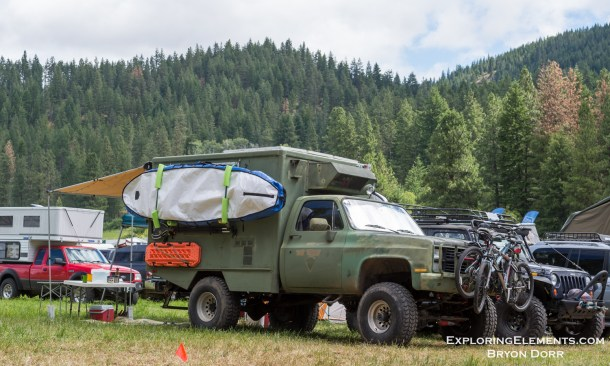 NorthWestOverlandRally2016Adventuremobile-21
