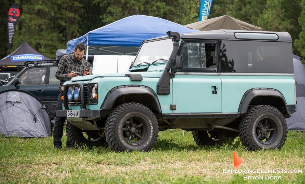 NorthWestOverlandRally2016Adventuremobile-27