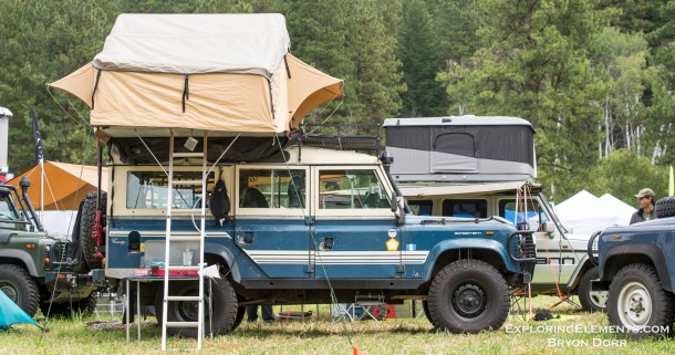 NorthWestOverlandRally2016Adventuremobile-29