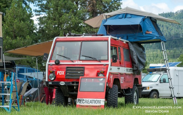 NorthWestOverlandRally2016Adventuremobile-4