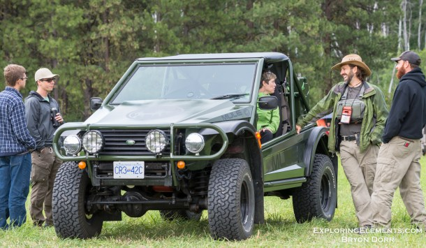 NorthWestOverlandRally2016Adventuremobile-9