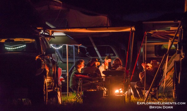 NorthwestOverlandRally2016EventExploringElements-7