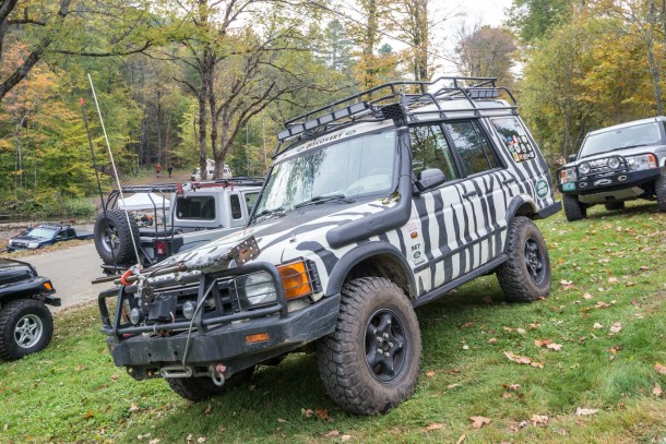 vermontoverlandrally2016exploringelements-39