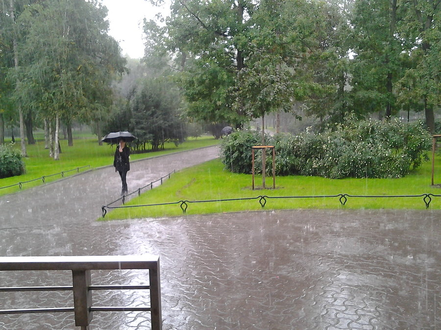 rain_in_the_park__part_2_by_lolithium-d4b2x0w