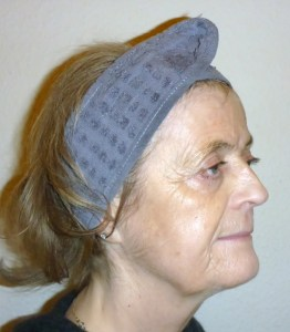 better than botox, zone facelift exeter, by exploring exeter