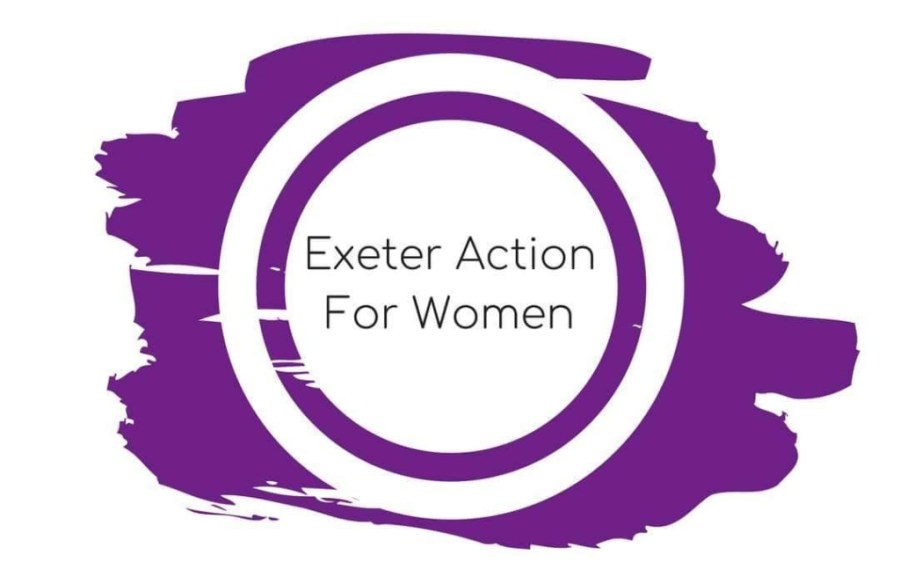 Exeter Action for Women, Exploring Exeter