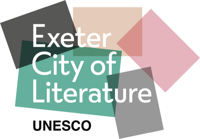 Exeter City of Literature