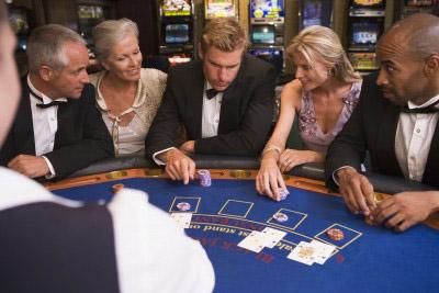 So sehr finden Sie welchen besten Online-Casino-Bonus - beste Internet-Casino-Boni