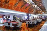 Tropicana Buffet Las Vegas Buffet Review | Exploring Las Vegas