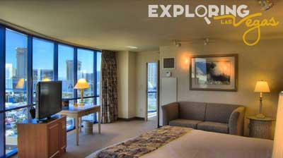 vegas hotels with kitchen curtains at target rio hotel | exploring las