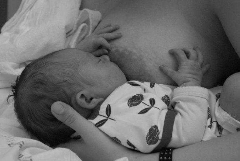 voordelen en nadelen van borstvoeding