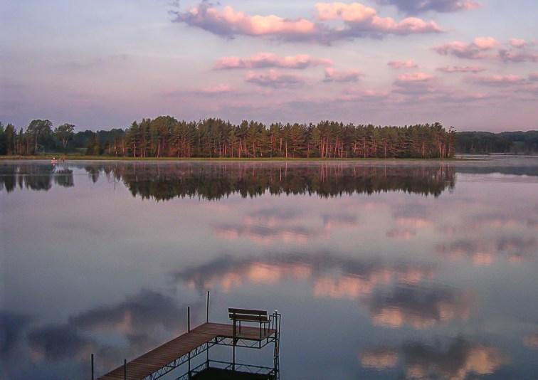 sunrise 20x24 thumbnail