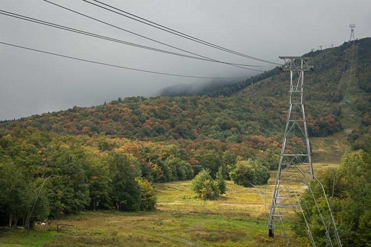 Vermont (361 of 453)
